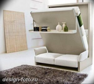 Диван в интерьере 03.12.2018 №387 - photo Sofa in the interior - design-foto.ru