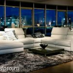 Диван в интерьере 03.12.2018 №402 - photo Sofa in the interior - design-foto.ru