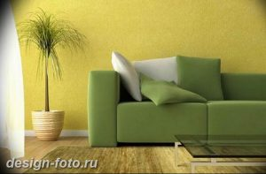 Диван в интерьере 03.12.2018 №411 - photo Sofa in the interior - design-foto.ru