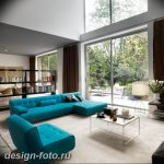 Диван в интерьере 03.12.2018 №426 - photo Sofa in the interior - design-foto.ru
