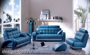 Диван в интерьере 03.12.2018 №433 - photo Sofa in the interior - design-foto.ru