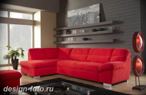 Диван в интерьере 03.12.2018 №435 - photo Sofa in the interior - design-foto.ru