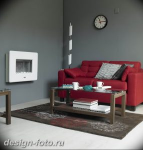 Диван в интерьере 03.12.2018 №483 - photo Sofa in the interior - design-foto.ru