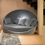 Диван в интерьере 03.12.2018 №486 - photo Sofa in the interior - design-foto.ru