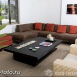 Диван в интерьере 03.12.2018 №498 - photo Sofa in the interior - design-foto.ru