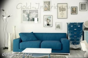 Диван в интерьере 03.12.2018 №537 - photo Sofa in the interior - design-foto.ru