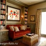 Диван в интерьере 03.12.2018 №544 - photo Sofa in the interior - design-foto.ru