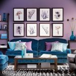 Диван в интерьере 03.12.2018 №549 - photo Sofa in the interior - design-foto.ru
