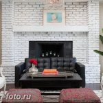 Диван в интерьере 03.12.2018 №562 - photo Sofa in the interior - design-foto.ru