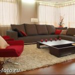 Диван в интерьере 03.12.2018 №568 - photo Sofa in the interior - design-foto.ru