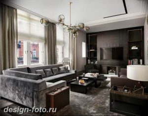Диван в интерьере 03.12.2018 №574 - photo Sofa in the interior - design-foto.ru