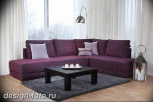 Диван в интерьере 03.12.2018 №575 - photo Sofa in the interior - design-foto.ru