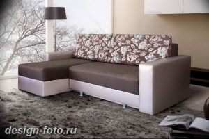 Диван в интерьере 03.12.2018 №584 - photo Sofa in the interior - design-foto.ru