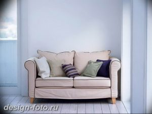 Диван в интерьере 03.12.2018 №609 - photo Sofa in the interior - design-foto.ru