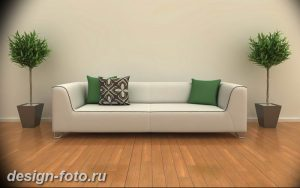 Диван в интерьере 03.12.2018 №616 - photo Sofa in the interior - design-foto.ru