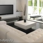 Диван в интерьере 03.12.2018 №631 - photo Sofa in the interior - design-foto.ru