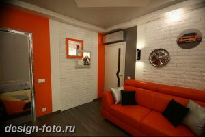 Диван в интерьере 03.12.2018 №654 - photo Sofa in the interior - design-foto.ru