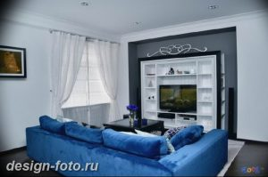 Диван в интерьере 03.12.2018 №655 - photo Sofa in the interior - design-foto.ru