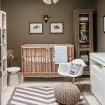 Интерьер детской для маль 02.12.2018 №123 - photo Interior nursery - design-foto.ru