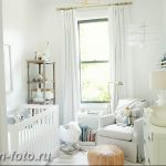Интерьер детской для маль 02.12.2018 №170 - photo Interior nursery - design-foto.ru