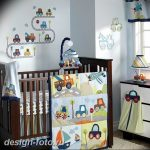 Ba Boys Nursery Ideas Car Themes Sports Themed Nursery Waplag wi