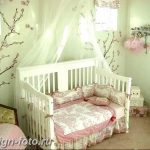Интерьер детской для маль 02.12.2018 №181 - photo Interior nursery - design-foto.ru