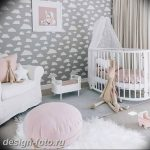 Интерьер детской для маль 02.12.2018 №273 - photo Interior nursery - design-foto.ru