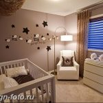Интерьер детской для маль 02.12.2018 №327 - photo Interior nursery - design-foto.ru