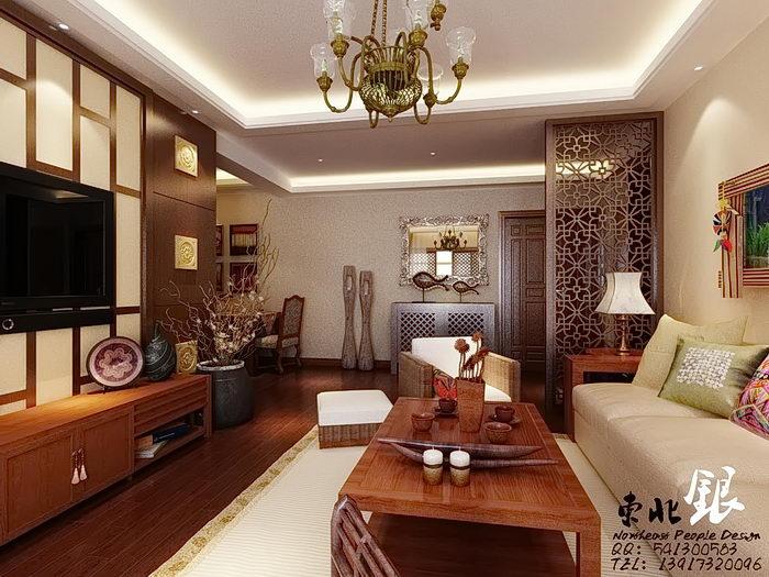 Living Room  Living Room 16 Asian Furniture Astonishing